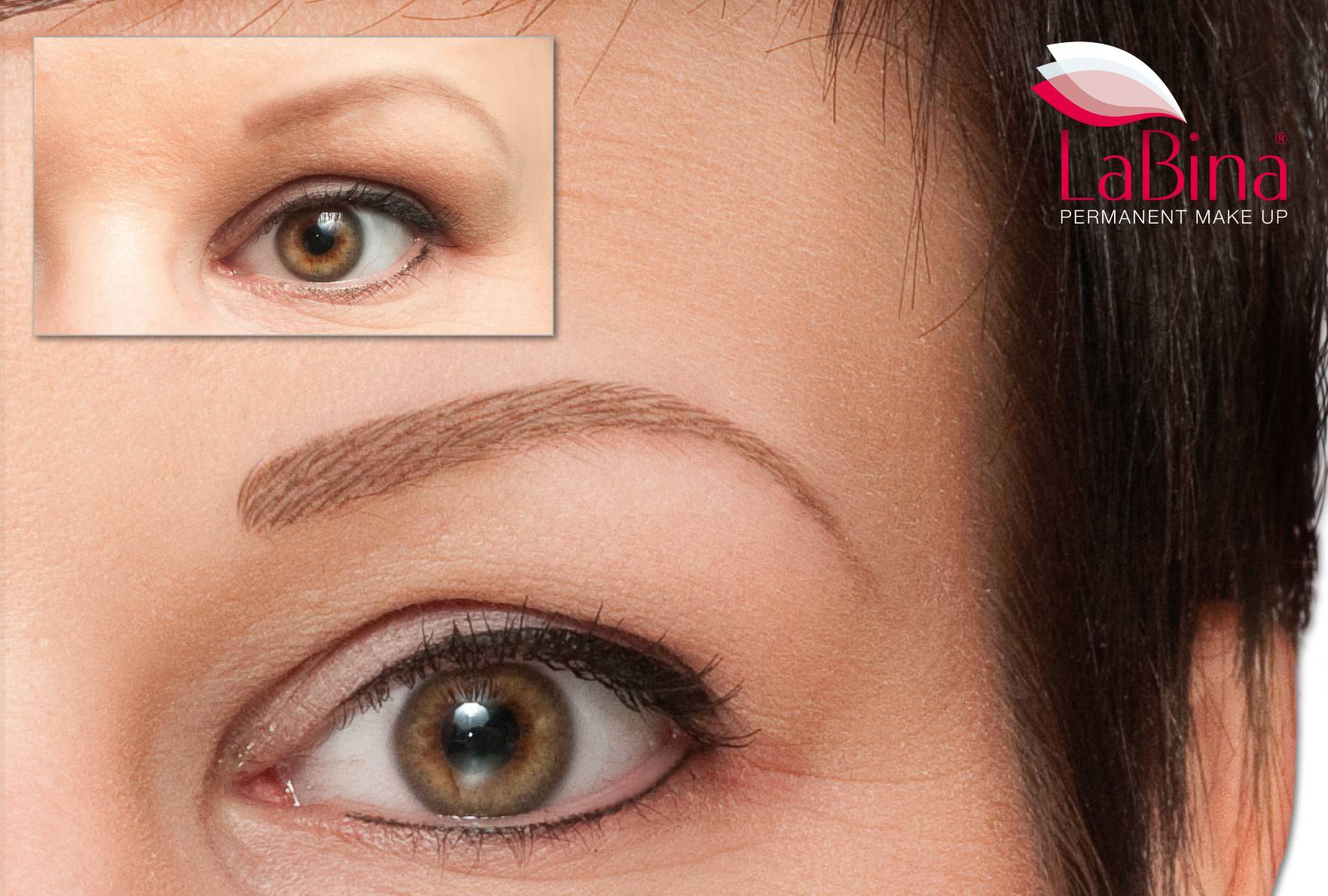 Permanent Make-up Gauting